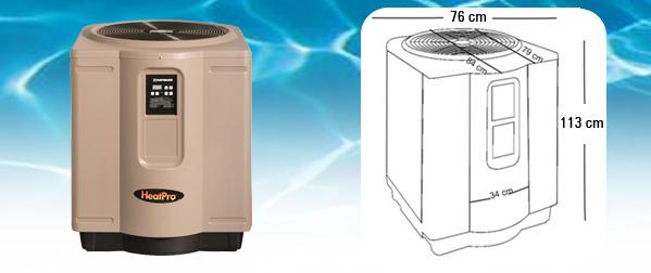 calentadores-nuevo-10