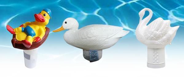cloradores-para-piscinas-3