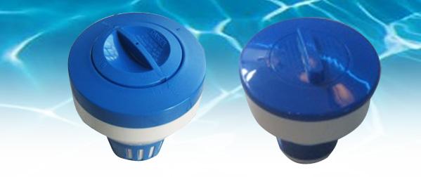 cloradores-para-piscinas-5