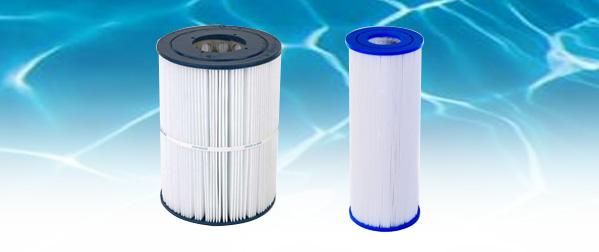 filtro-cartucho-3